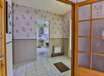 Vente Maison 3 pièces 93m² L AIGUILLON SUR VIE - Photo 6