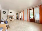 Vente Maison 6 pièces 138m² SAINT HILAIRE DE RIEZ - Photo 3