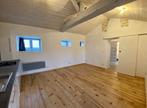 Location Maison 2 pièces 38m² La Chaize-Giraud (85220) - Photo 2