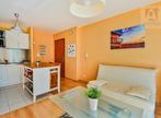 Vente Appartement 2 pièces 35m² SAINT GILLES CROIX DE VIE - Photo 2