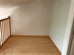 Location Maison 3 pièces 53m² Saint-Gilles-Croix-de-Vie (85800) - Photo 5