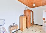 Vente Maison 5 pièces 90m² L AIGUILLON SUR VIE - Photo 7
