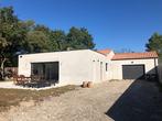 Vente Maison 4 pièces 110m² Saint-Hilaire-de-Riez (85270) - Photo 2