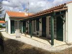 Vente Maison 4 pièces 96m² Commequiers (85220) - Photo 1