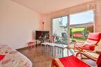 Vente Appartement 3 pièces 75m² Saint-Gilles-Croix-de-Vie (85800) - Photo 4