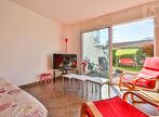 Vente Appartement 3 pièces 75m² SAINT GILLES CROIX DE VIE - Photo 3