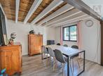 Vente Maison 5 pièces 94m² SAINT GILLES CROIX DE VIE - Photo 3