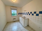 Location Maison 3 pièces 64m² Le Fenouiller (85800) - Photo 3