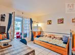 Vente Appartement 2 pièces 25m² SAINT HILAIRE DE RIEZ - Photo 2