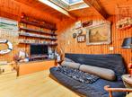 Vente Maison 5 pièces 118m² SAINT GILLES CROIX DE VIE - Photo 12