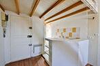 Vente Appartement 1 pièce 18m² Saint-Gilles-Croix-de-Vie (85800) - Photo 6