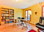 Vente Appartement 1 pièce 33m² SAINT GILLES CROIX DE VIE - Photo 2