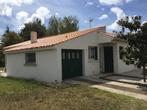 Vente Maison 4 pièces 96m² Commequiers (85220) - Photo 2