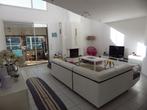 Vente Maison 5 pièces 160m² Givrand (85800) - Photo 3