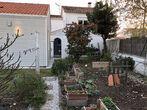 Vente Maison 7 pièces 162m² Saint-Hilaire-de-Riez (85270) - Photo 9