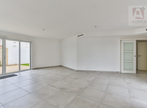 Vente Maison 4 pièces 87m² SAINT GILLES CROIX DE VIE - Photo 3