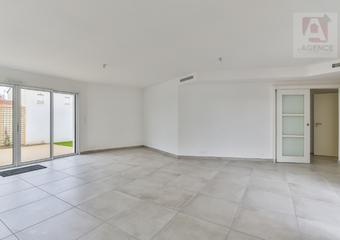 Vente Maison 4 pièces 87m² SAINT GILLES CROIX DE VIE