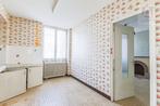 Vente Maison 6 pièces 395m² Saint-Gilles-Croix-de-Vie (85800) - Photo 3