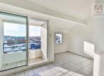 Vente Appartement 1 pièce 25m² SAINT GILLES CROIX DE VIE - Photo 2