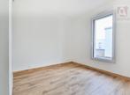 Vente Maison 4 pièces 84m² SAINT GILLES CROIX DE VIE - Photo 7