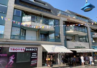 Vente Appartement 5 pièces 95m² SAINT GILLES CROIX DE VIE - photo
