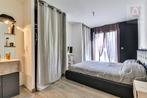 Vente Maison 4 pièces 92m² Saint-Hilaire-de-Riez (85270) - Photo 5