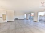 Vente Maison 4 pièces 100m² SAINT GILLES CROIX DE VIE - Photo 3