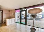 Vente Maison 2 pièces 39m² SAINT GILLES CROIX DE VIE - Photo 2