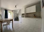Vente Maison 2 pièces 56m² SAINT HILAIRE DE RIEZ - Photo 5