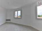 Vente Maison 5 pièces 108m² NOTRE DAME DE RIEZ - Photo 8
