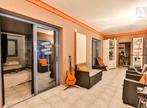 Vente Maison 5 pièces 184m² SAINT HILAIRE DE RIEZ - Photo 7