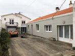 Vente Maison 7 pièces 162m² Saint-Hilaire-de-Riez (85270) - Photo 10