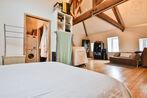 Vente Appartement 3 pièces 112m² Saint-Gilles-Croix-de-Vie (85800) - Photo 10