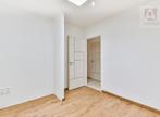 Vente Maison 4 pièces 81m² SAINT GILLES CROIX DE VIE - Photo 3