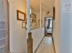 Vente Maison 3 pièces 75m² SAINT GILLES CROIX DE VIE - Photo 5