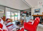 Vente Maison 5 pièces 185m² SAINT GILLES CROIX DE VIE - Photo 3