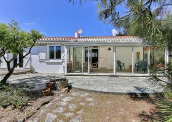 Vente Maison 7 pièces 113m² BRETIGNOLLES SUR MER - Photo 1
