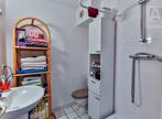 Vente Appartement 1 pièce 19m² SAINT GILLES CROIX DE VIE - Photo 6