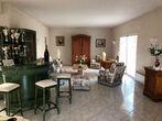 Vente Maison 8 pièces 330m² Saint-Hilaire-de-Riez (85270) - Photo 4