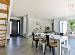 Vente Maison 5 pièces 129m² SAINT HILAIRE DE RIEZ - Photo 3