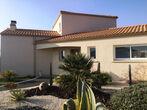 Vente Maison 4 pièces 143m² Landevieille (85220) - Photo 2