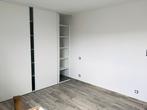 Location Appartement 3 pièces 65m² Saint-Gilles-Croix-de-Vie (85800) - Photo 5
