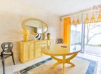 Vente Maison 5 pièces 140m² saint Gilles croix de vie - Photo 4
