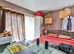 Vente Appartement 1 pièce 19m² SAINT GILLES CROIX DE VIE - Photo 3