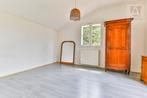 Vente Maison 4 pièces 91m² Saint-Hilaire-de-Riez (85270) - Photo 7