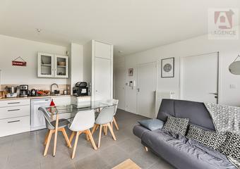 Vente Appartement 2 pièces 43m² SAINT GILLES CROIX DE VIE - Photo 1