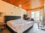 Vente Maison 3 pièces 129m² SAINT HILAIRE DE RIEZ - Photo 4