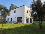 Vente Maison 5 pièces 112m² Saint-Hilaire-de-Riez (85270) - Photo 3