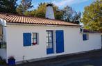 Vente Maison 2 pièces 53m² Saint-Maixent-sur-Vie (85220) - Photo 1