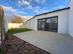 Vente Maison 4 pièces 87m² SAINT GILLES CROIX DE VIE - Photo 4